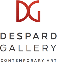 The Despard Gallery